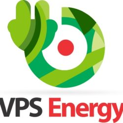 VPS Energy