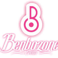Benbozone Events