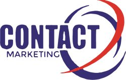 Contact Marketing Services Ltd