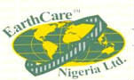 EarthCare Fertilizer Nigeria