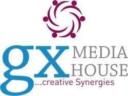 GX Media House