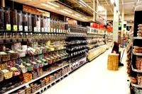Find here the best deals of grocery products for Africa