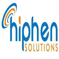 Hiphen Solutions Services Nigeria