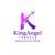 Kingangeltravels