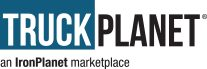 Truckplanet Commercial Truck Auctions Marketplace