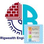 RIGWEALTH_ENG_LTD.