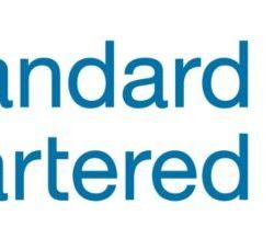 1200px-Standard_Chartered.svg