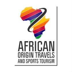 African origin trave