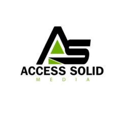 ACCESS SOLID MEDIA