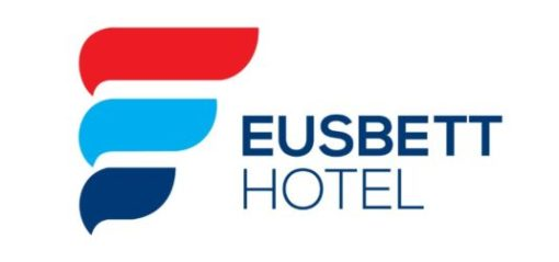Eusebet Hotel