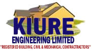 Kiure Engineering