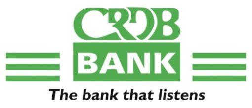 crdb logo