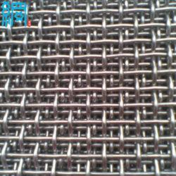 6 mesh crimped wire mesh 2(1)