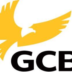 GCB_brandmark