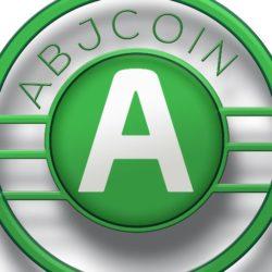 abjcoin2