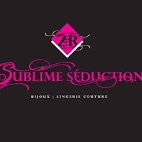 Sublime Séduction™