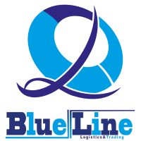 Blue Line Egypt For Logistics Services And Trading