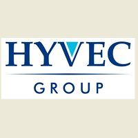 Hyvec Partners Ltd