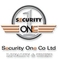 Security One Group