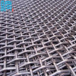 4x4 screen mesh(1)
