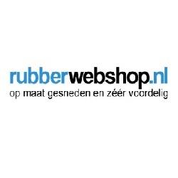 rubberwebshop