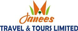 Janees Travel