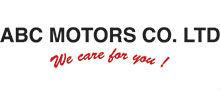 ABC Motors Co. Ltd