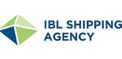 Ireland Blyth Limited Shipping Agency