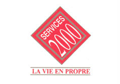 services-2000