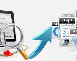 Data recovery software for Mac. 111jpeg