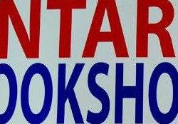 Antara Bookshop