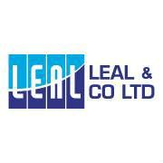Leal & Co. Ltd