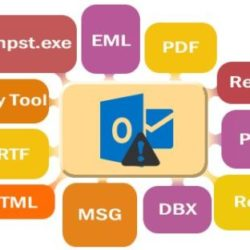 outlook-pst-page....