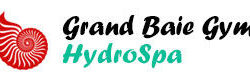 Grand Baie Gym Hydro Spa