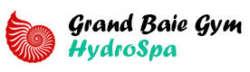 Grand Baie Gym Hydro Spa