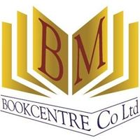BM Bookcentre