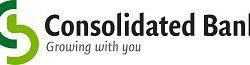 consolidated_bank_logo