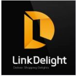 linkdelight