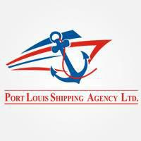 Port Louis Shipping Agency Ltd