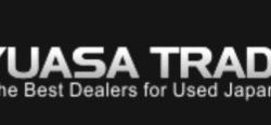 Yuasa Trading