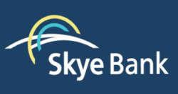 skye-bank-Nigeria-310x165