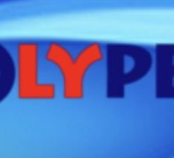 Polypet Industries ltd
