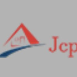 Jcp Engineering