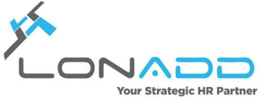 logo-lonadd