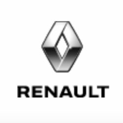 Renault Tanzania
