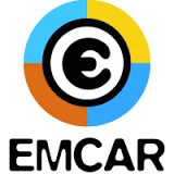 Emcar Ltd - Shipping Dept