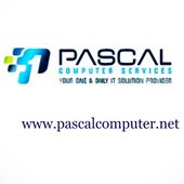 Pascal Computer Services