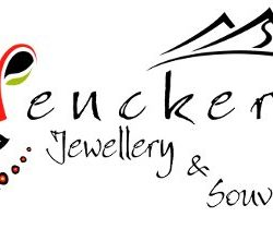 Henckert Jewellery & Souvenirs