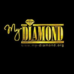 my diamond 3