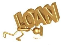 Chennai-based-direct-financiers-for-Cheque-basis-loan-ak_1747333900-1443865780